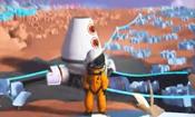 浅夏异星探险家系列:P2探索天然矿洞