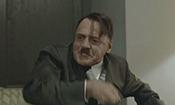 新交规一出希特勒又来了