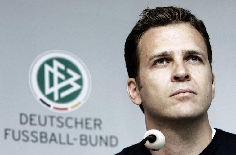 日耳曼的长相_【图集】德国国家男子足球队领队与教练员