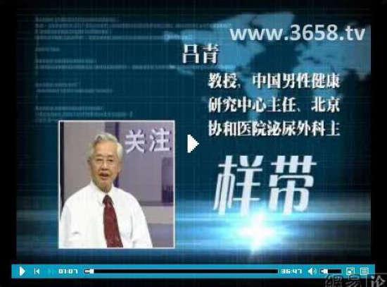 史上最牛的中国演员(组图) - 张栋伟 - 张栋伟的博客