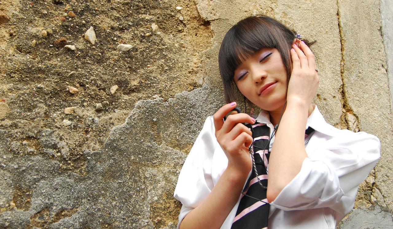 富士康第一美女 美得让人窒息