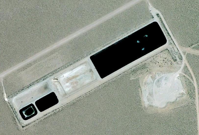 为什么平顶山卫星地图分辨率低高清图片