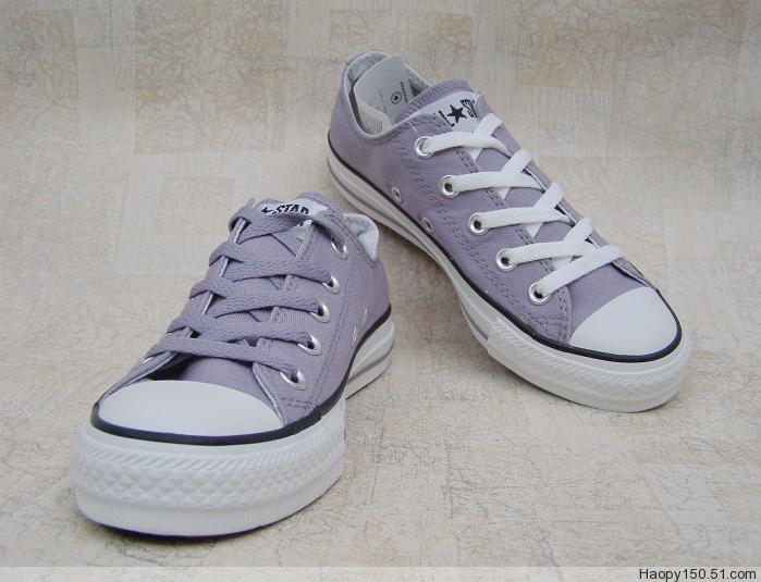 喜字鞋带怎么系法内容喜字鞋带怎么系法版面设计