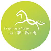 宁波以梦为马文化传播