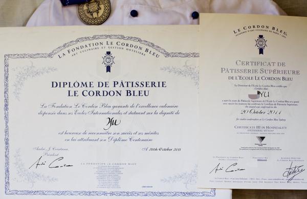 英国研究生拿了diploma认证degree
