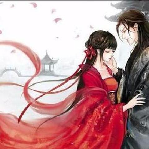 赏花宴(1)免费收听_禁爱 之绝色宠妃免费小说收听
