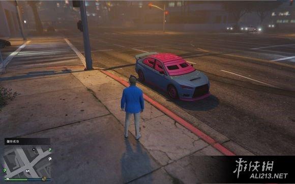 侠盗猎车手5(gta5)抢劫任务赚钱方法解析攻略