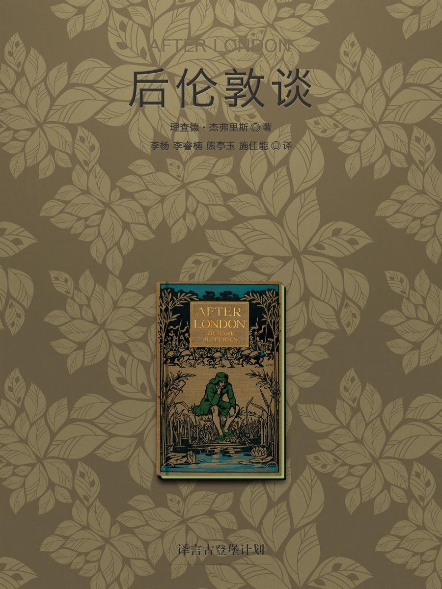 http://hiphotos.baidu.com/doc/pic/item/c9fcc3cec3fdfc03be9a4869d63f8794a5c22604.jpg_baidu.com/doc/pic/item/55e736d12f2eb93840e1e908d7628535e4dd6fb8.