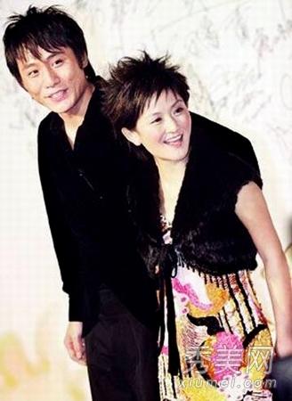 谢娜刘烨情感经历_com 当年的北漂生活让刘烨和谢娜这对昔日\