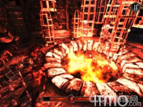 《地狱突袭:逃亡》评测:迈向光明的救赎之路图片