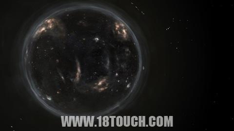 星际穿越2百度云