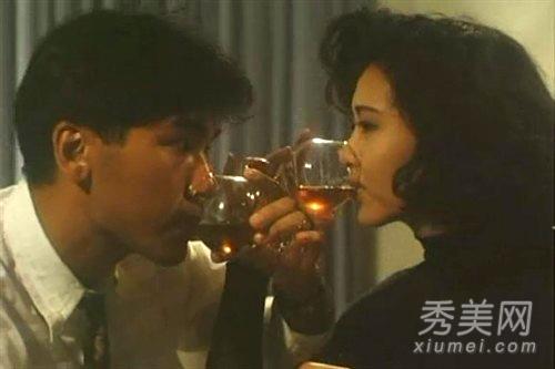 日本三集片影片_香港影坛以三级片成名10大男星