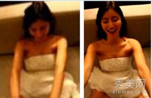 去韩国旅游淫乱_com 一家韩国网站爆出一段淫乱视频,视频女主角极似著名女主播韩成珠.