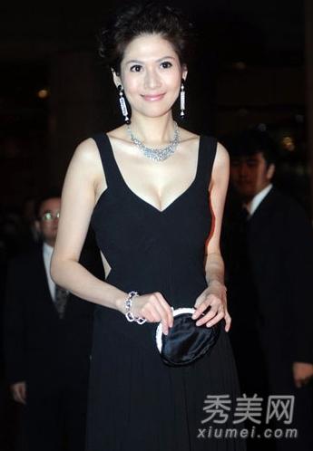 美女主播沈星资料_com 这位美女主持人美得那么清纯,身材也是好到爆,只只要节目中有她