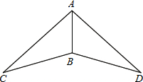 �9�e����-�����,���e:-f_设点e是bc的中点,点f是