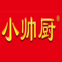 淄博小帅厨工贸有限公司