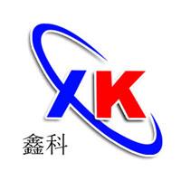 沧州鑫科建筑仪器有限公司
