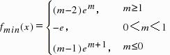 惠�9�nym�9n�f�x�_已知函数f(x)=(ax-2)ex在x=1处取得极值.
