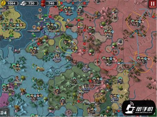 阵容征服者3比利时50双将世界风水比亚迪f6暖攻略阀图片