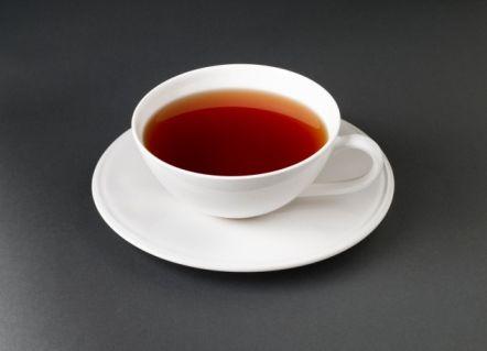 红茶+生姜断食v红茶月瘦8斤郑州烤肠食品厂图片