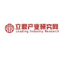 立鼎华研投资咨询(北京)有限公司