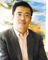 王中旺刘秀娟_从2004年创始人王中旺在北京注册