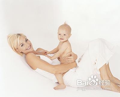 解决母乳喂养难的方法