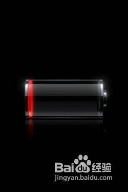 苹果手机充电界面_苹果手机设置界面_苹果手机拨号 ...