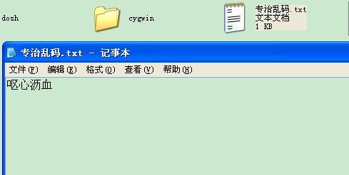 0.ga.jarognl3.0.1.jar