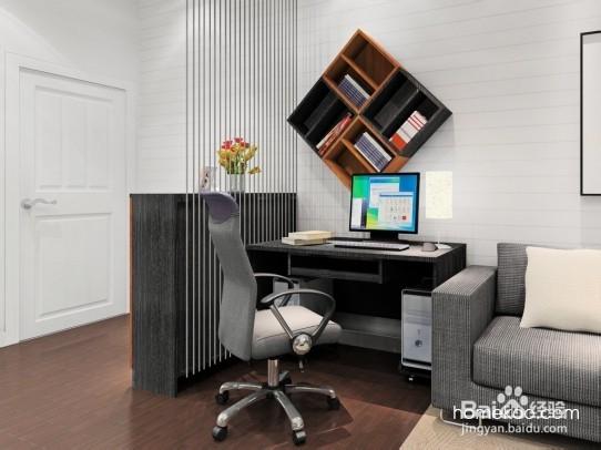 这样的英伦风简约风格卧室装修效果图片从卧室设计完美体