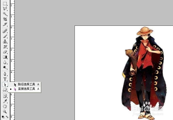 3dmax墙纸材质贴图素材20090507更新-9   17-壁纸贴图大全高清图片