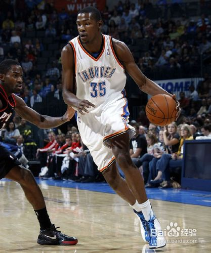乔丹篮球比赛视频图片大全 迈克尔 乔丹篮球视频 乔丹篮球比赛高清视频
