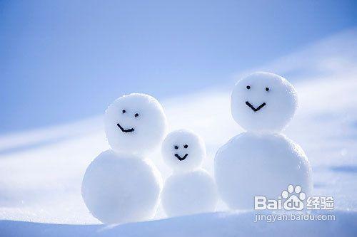 立冬时节怎么养生