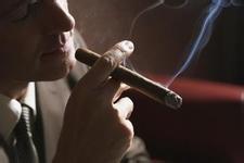 雪茄小常识