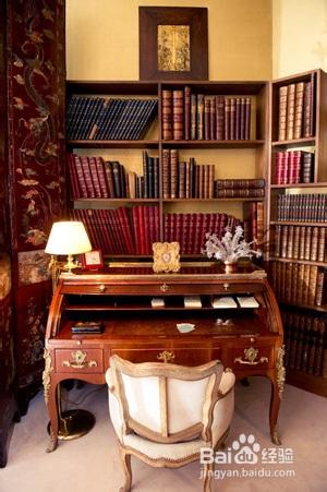 美式风格卧室装修   典雅美式三居室客厅设计   下面介绍几张