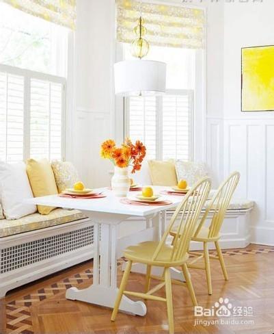 最新室内装修效果图大全2013图片欣赏
