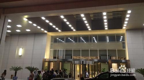 2013年农历12月建筑装修开工动土吉日