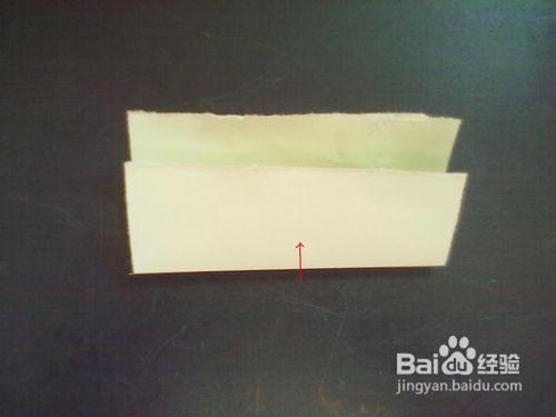 ... 元宝 锡箔 纸 元宝 的 折 法 大全 1 最 简单 元宝 锭