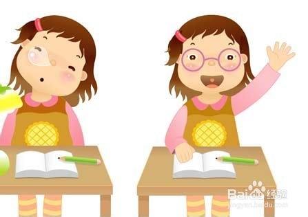小学低年级看图写话怎样写 写话指导