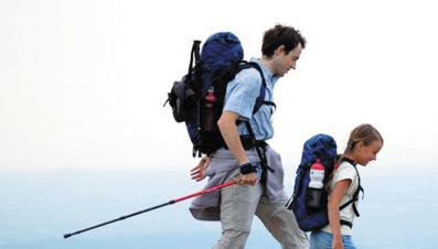 登山杖什么牌子好之如何挑选登山杖