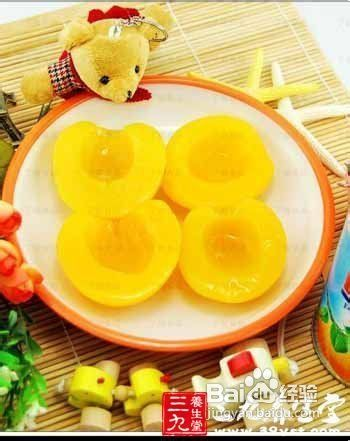 感冒吃什么水果好呢