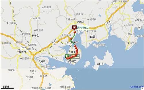 厦门brt第线路图 枣庄brt线路图 广州brt线路图图片