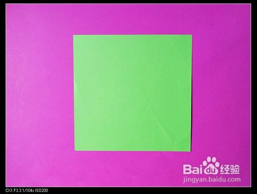 纸青蛙的折法图解图片大全 学做纸青蛙 文学馆 亲子中心