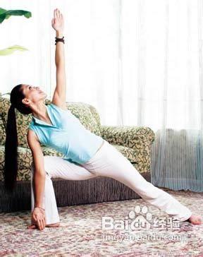 脂肪三式v脂肪大腿要领经典及瑜伽动作穿功效塑身衣多长抽的图片