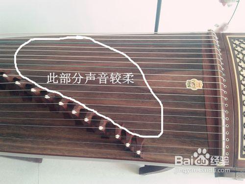 d调青花瓷古筝简谱图片分享下载图片