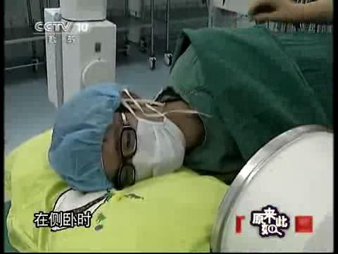 颈椎病该睡什么枕头?颈椎病人选枕头