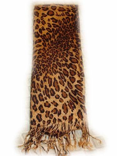 围巾系法篇图片