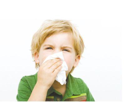 春季预防感冒手抄报,有关预防感冒的手抄报,防感冒手抄报
