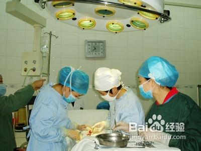 人流手术和宫颈糜烂1度手术可以一起做吗图片
