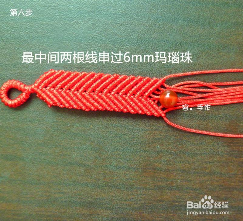 中国结论坛   图文教程区 c9bdddcec3fdfc03476e0e46d53f8794a5c226ff